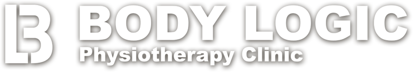 Body Logic Physiotherapy Clinic Retina Logo