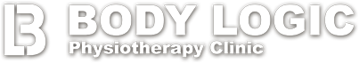 Body Logic Physiotherapy Clinic Logo