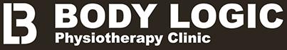 Body Logic Physiotherapy Clinic Logo